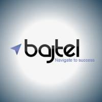 Bajtel logo