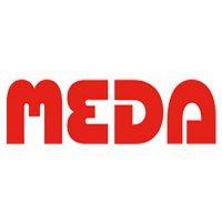 MEDA logo-meda-png_264_s