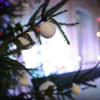 latio ziemassvētku balle4