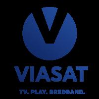 viasat-logo-vert-blue-tagline